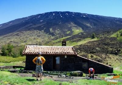 Agenzia/operatore Turistico Sicily Bike Tourist Service Srls